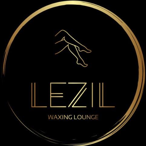 Lezil Waxing Lounge
