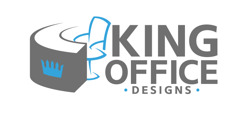 King Office Equipment and Designs