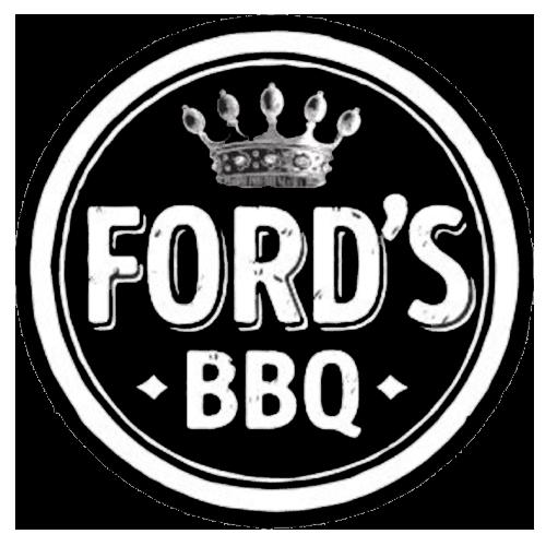 Soul Food/BBQ Restaurant