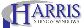 Harris Siding & Windows