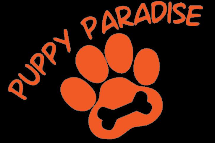 Puppy Paradise, LLC