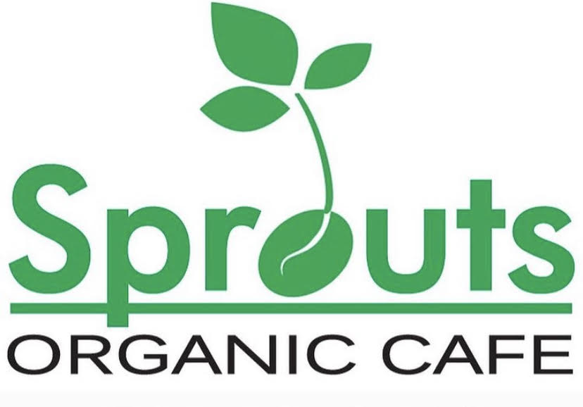 Sprouts Organic Cafe LLC