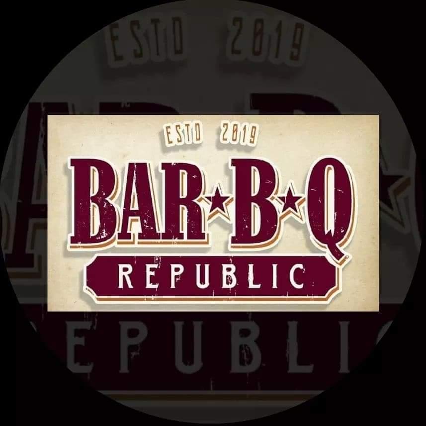 Bar BQ Republic of Texas