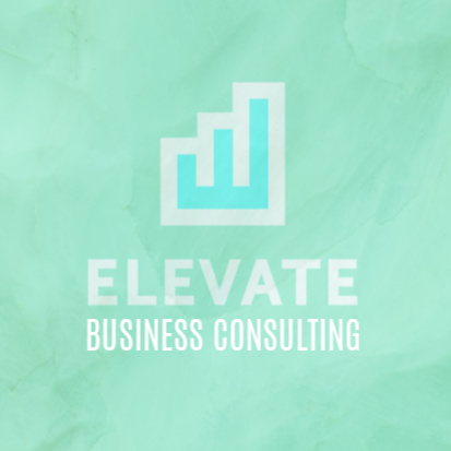 Elevate Business Consulting LLC
