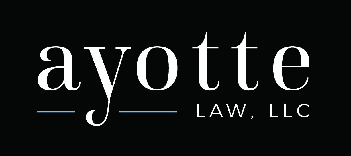 Ayotte Law, LLC