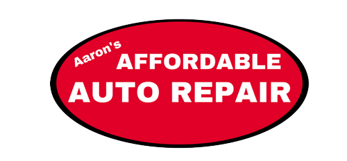 Aaron's Affordable Auto Repair