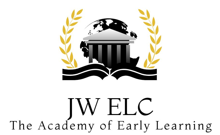 JW ELC The Academy of Early Learning