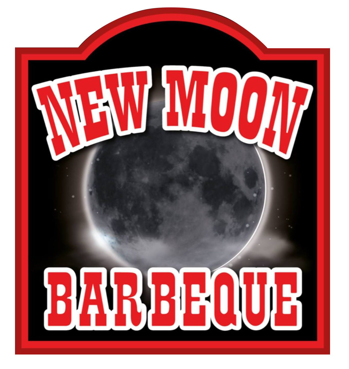 New Moon Barbeque