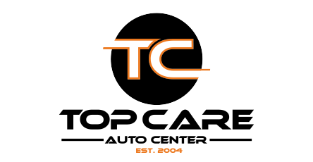 Top Care Auto Center