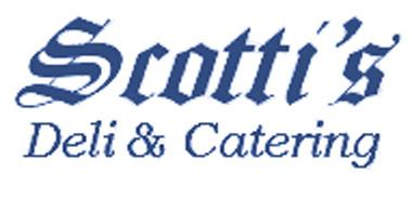 Scotti's Deli