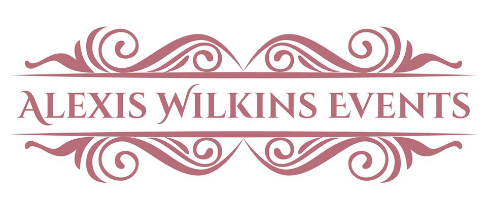 Alexis Wilkins Events