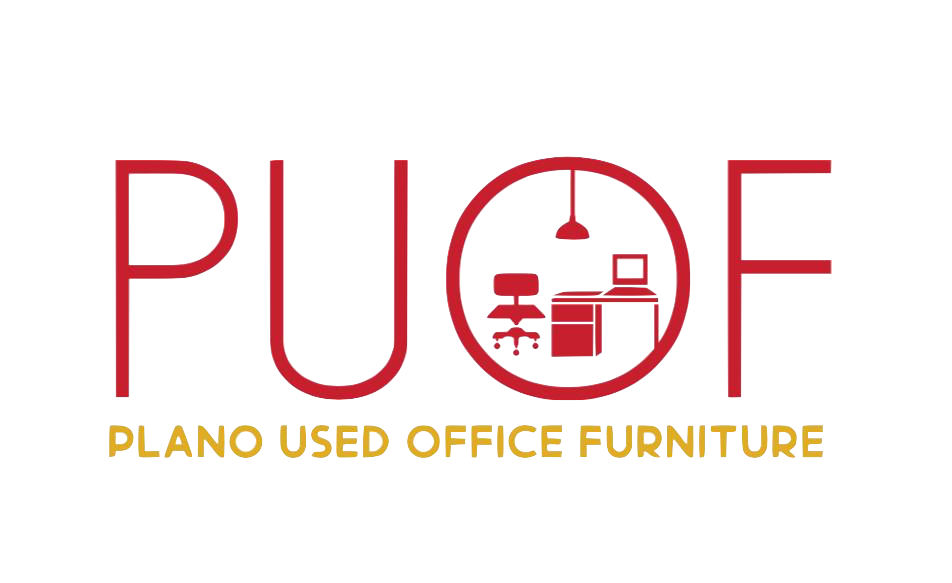 Plano Used Office Furniture