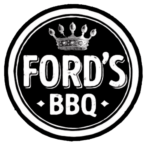 Fords BBQ