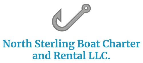 North Sterling Boat Charter & Rental