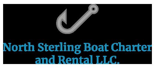 North Sterling Boat Charter & Rental