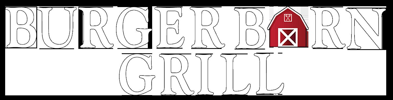 Burger Barn Grill