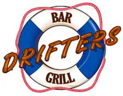 Drifters Bar & Grill