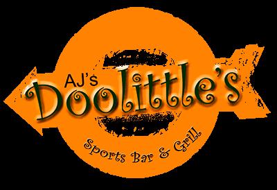 AJ Doolittles Sports Bar & Grill