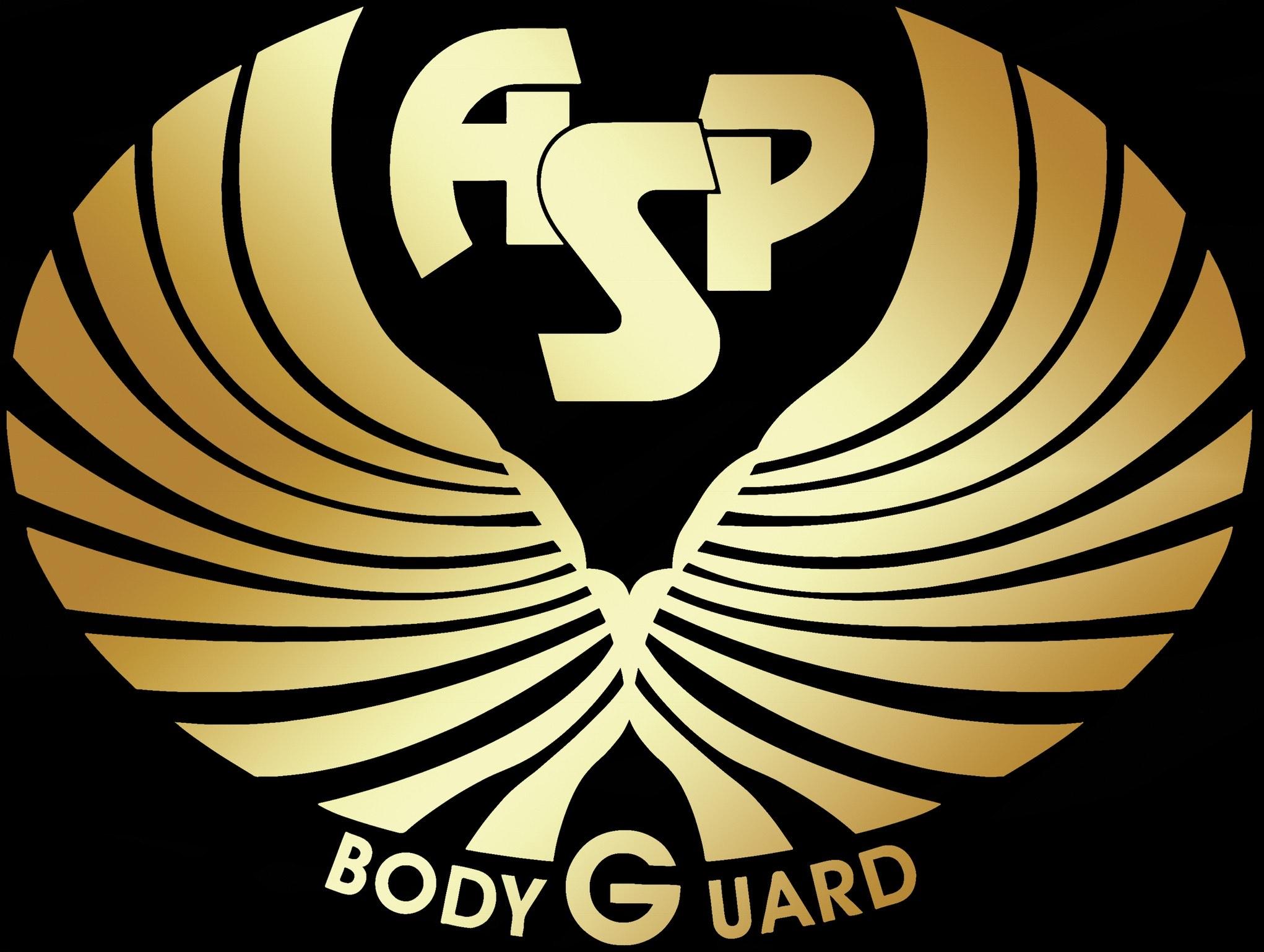 Bodyguard Miami