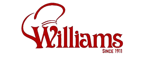 Williams Bakery
