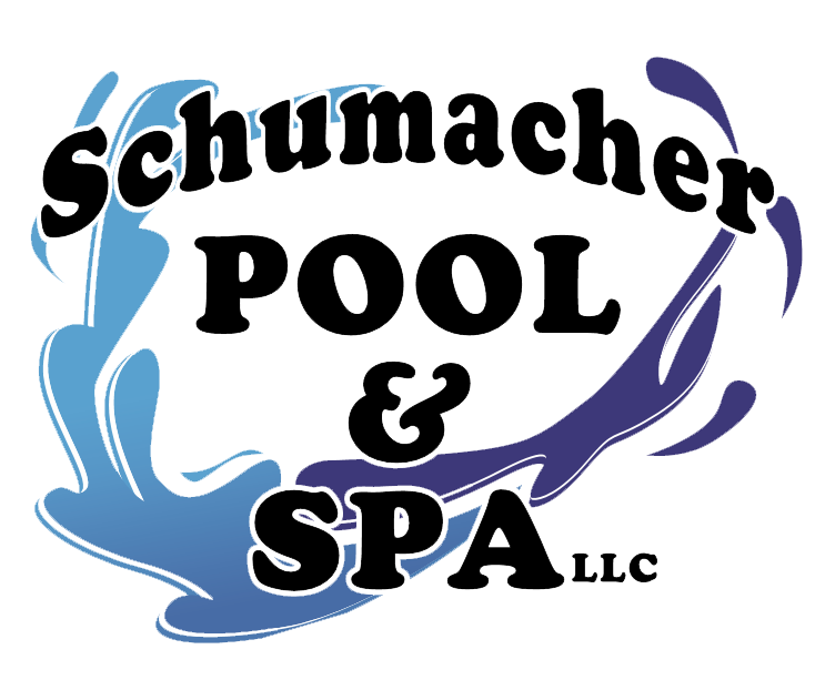 Schumacher Pool and Spa