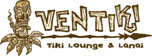 Ventiki Lounge and Lanai