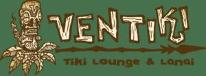 Ventiki Lounge and Lanai