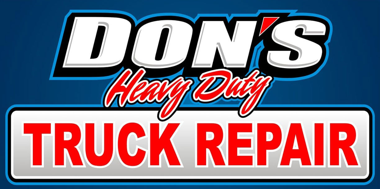 Don's Heavy Duty Truck LLC