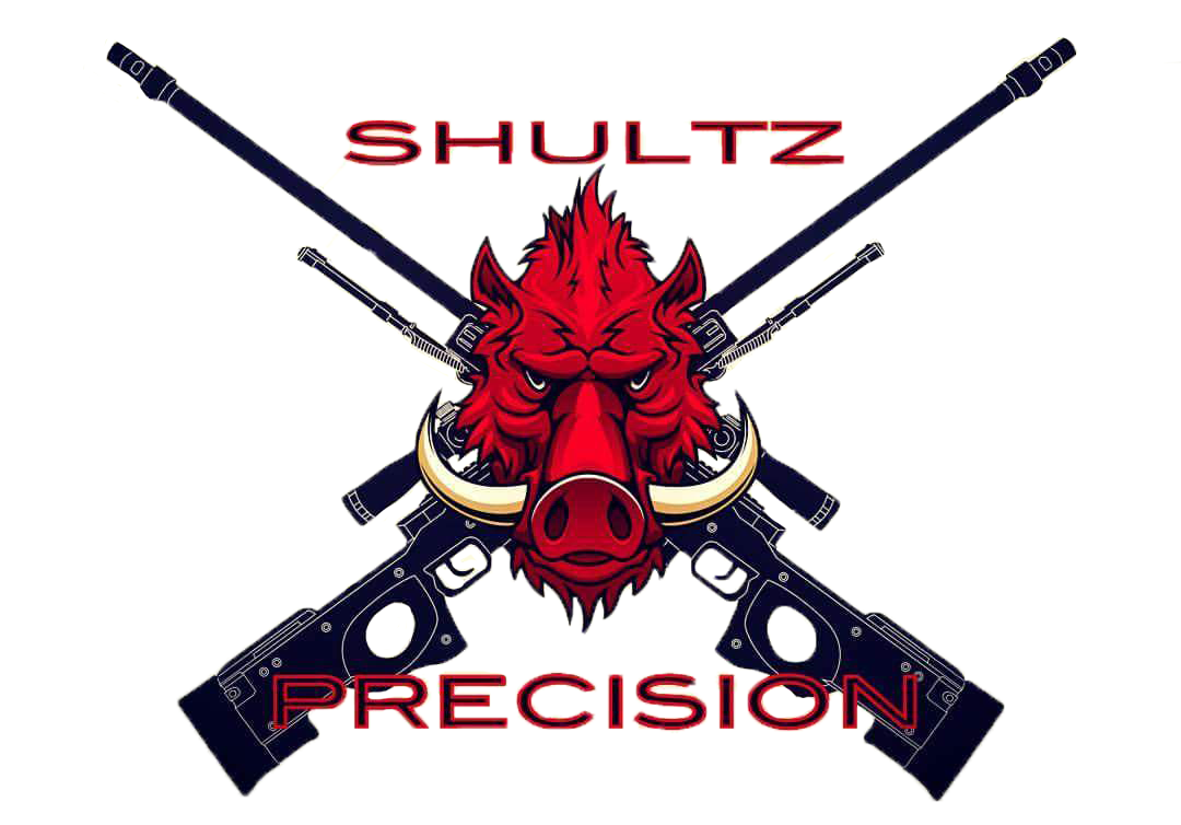 Shultz Precision Machining