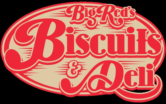 Big Reds Biscuits & Deli