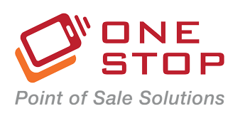 One Stop IT