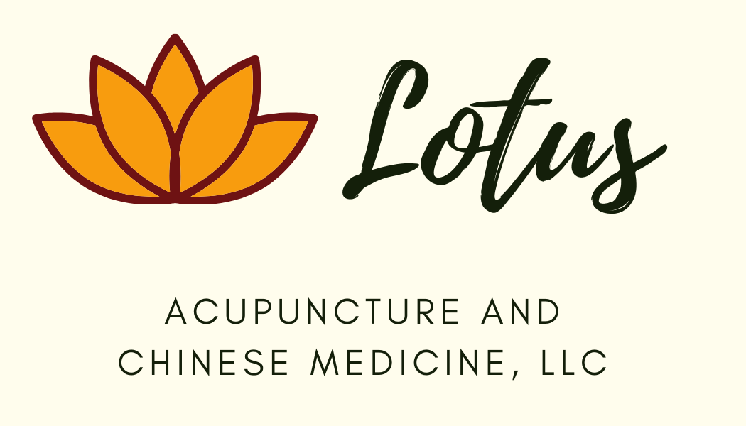 Lotus Acupuncture and Chinese Medicine LLC