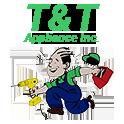 T&T Appliance