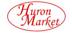 Huron Supermarket Inc.