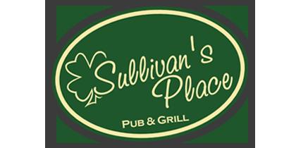 Sullivan's Place