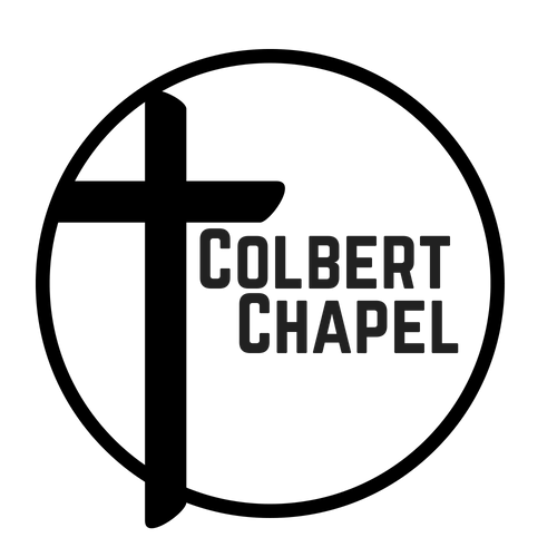 Colbert Chapel Evangelical Church