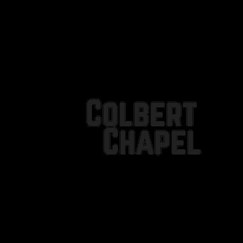 Colbert Chapel Evangelical Church