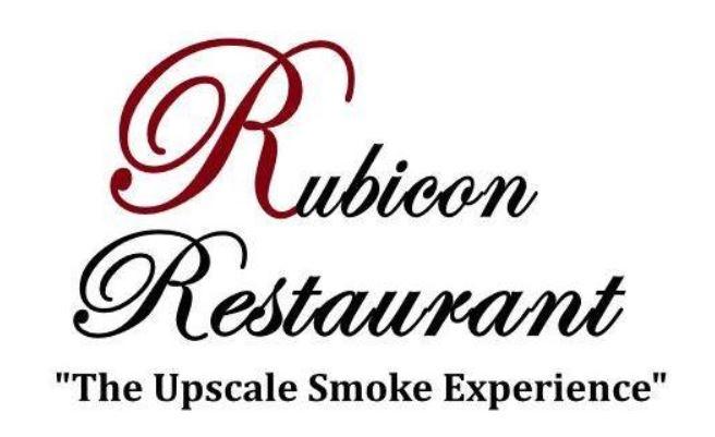 Rubicon Restaurant