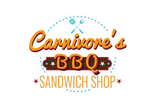 Carnivores BBQ & Sandwich Shop