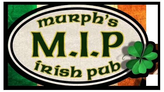 Murph's Irish Pub
