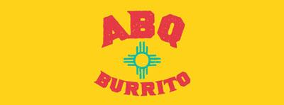 ABQ Burrito