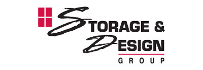 Storage and Design Group, Inc.