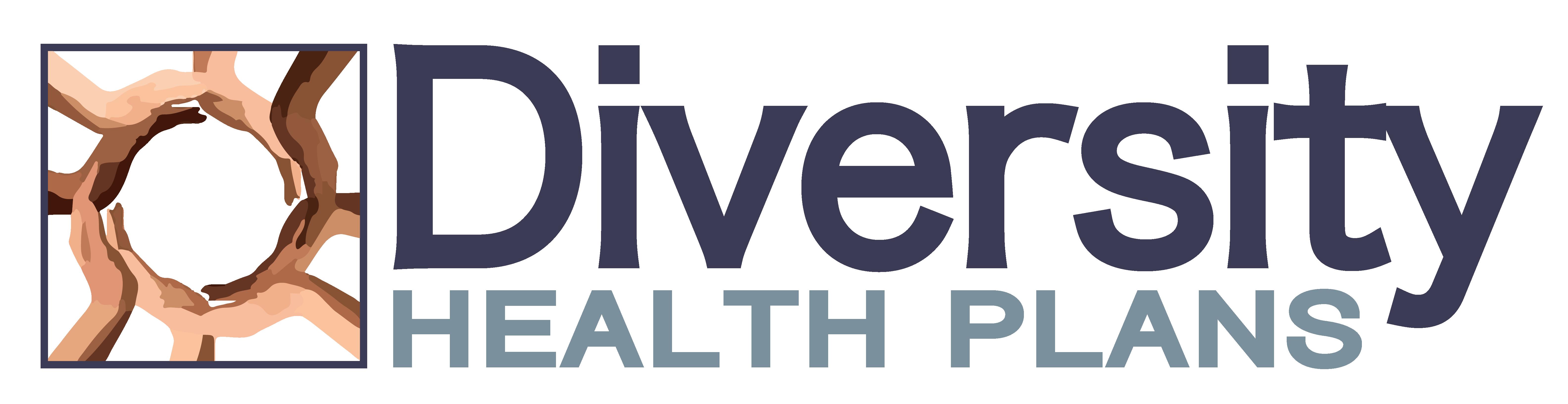Diversity Health Plans LLC