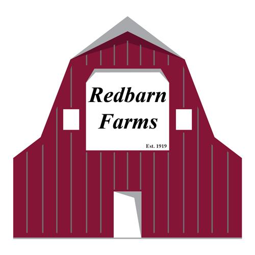 Sedgwick Redbarn Farms Subdivision
