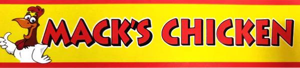 Mack's Chicken
