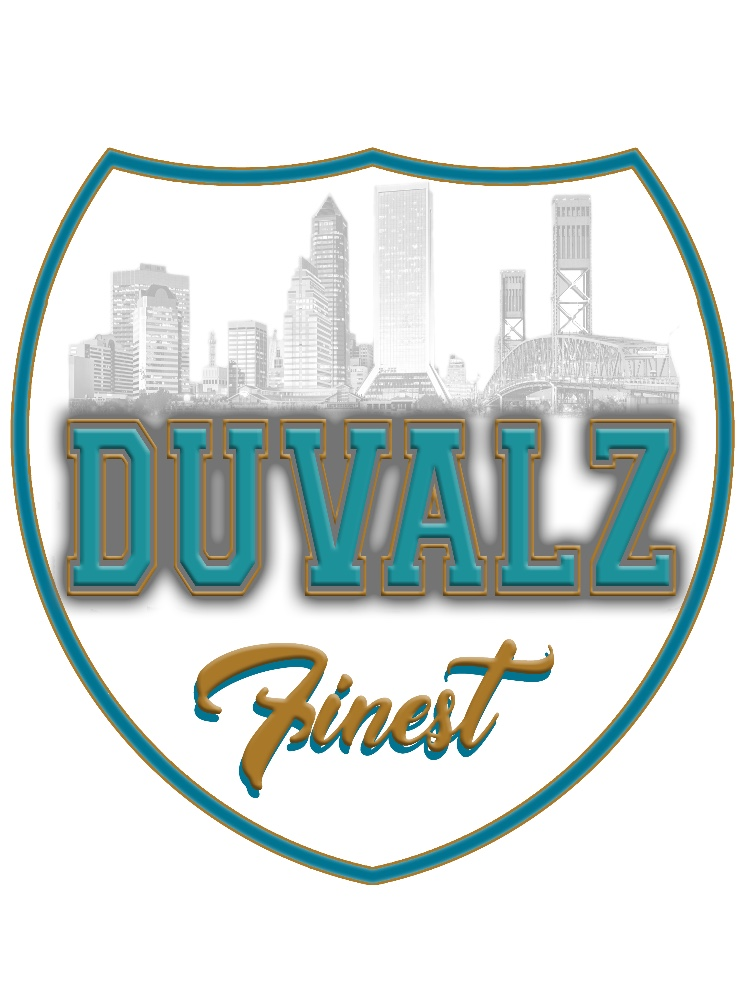 Duvalz Finest