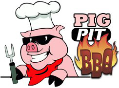 PIG PIT BBQ