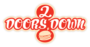 2 Doors Down, Inc.