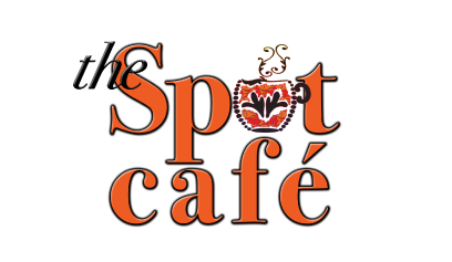 The Spot Cafe - Claremont