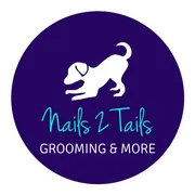 Nails 2 Tails